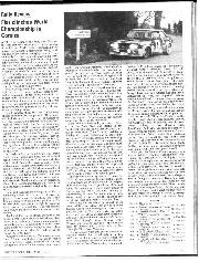 Page 25 of December 1977 issue thumbnail