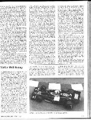 Archive issue December 1977 page 27 article thumbnail