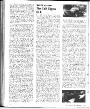 Page 43 of December 1977 issue thumbnail