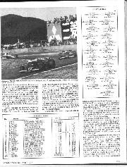 Archive issue December 1977 page 46 article thumbnail