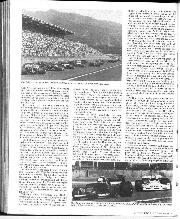 Archive issue December 1977 page 47 article thumbnail