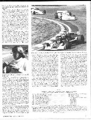 Archive issue December 1977 page 48 article thumbnail