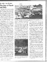 Archive issue December 1977 page 52 article thumbnail