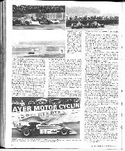 Archive issue December 1977 page 55 article thumbnail