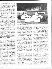 Archive issue December 1977 page 56 article thumbnail
