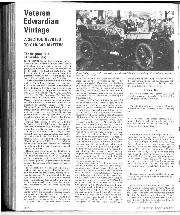 Page 57 of December 1977 issue thumbnail