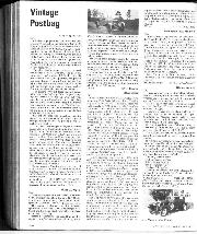 Page 63 of December 1977 issue thumbnail