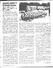 Page 64 of December 1977 issue thumbnail