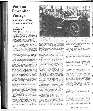Page 57 of December 1977 archive issue thumbnail