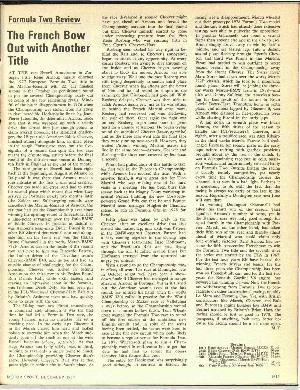 Page 90 of December 1977 archive issue thumbnail