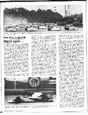 Archive issue December 1978 page 31 article thumbnail
