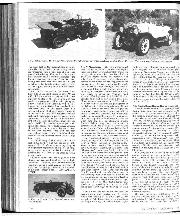 Archive issue December 1978 page 40 article thumbnail