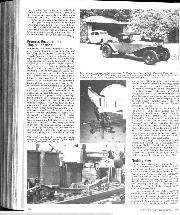 Archive issue December 1978 page 42 article thumbnail