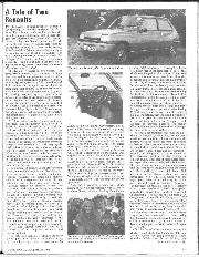 Page 51 of December 1978 issue thumbnail