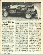 Page 53 of December 1978 issue thumbnail