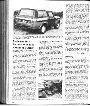 Page 60 of December 1978 issue thumbnail