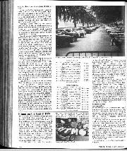 Archive issue December 1978 page 64 article thumbnail