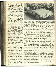 Archive issue December 1978 page 66 article thumbnail