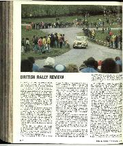 Page 68 of December 1978 issue thumbnail