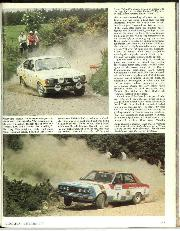 Archive issue December 1978 page 69 article thumbnail