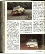 Archive issue December 1978 page 72 article thumbnail