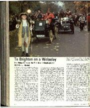 Page 76 of December 1978 issue thumbnail