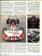 Archive issue December 1978 page 89 article thumbnail