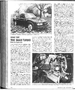 Page 54 of December 1978 archive issue thumbnail