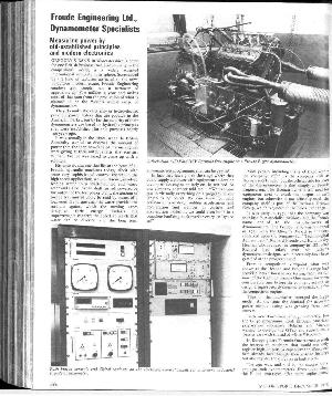 Page 58 of December 1978 archive issue thumbnail