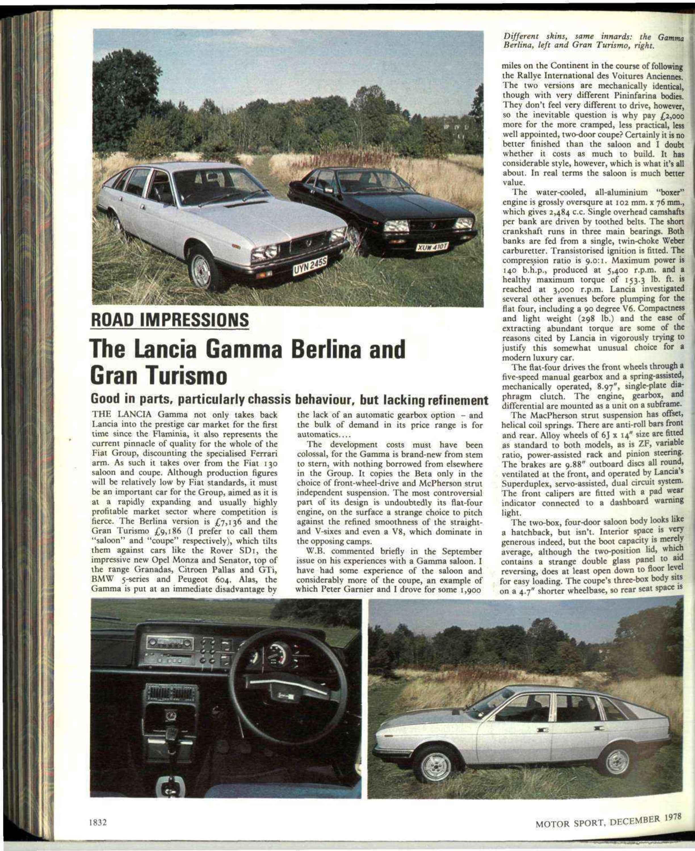 http://media.motorsportmagazine.com/archive/december-1978/full/90.jpg