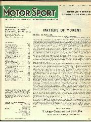 Page 27 of December 1979 issue thumbnail