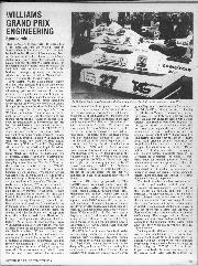 Archive issue December 1979 page 29 article thumbnail