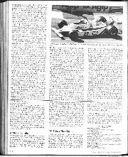 Archive issue December 1979 page 30 article thumbnail