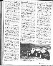 Archive issue December 1979 page 32 article thumbnail