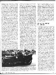 Archive issue December 1979 page 37 article thumbnail