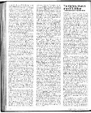 Page 38 of December 1979 issue thumbnail