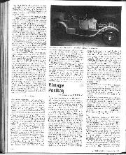 Archive issue December 1979 page 40 article thumbnail