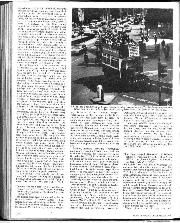 Archive issue December 1979 page 46 article thumbnail