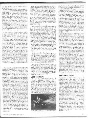 Archive issue December 1979 page 49 article thumbnail
