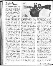Page 50 of December 1979 issue thumbnail