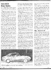 Page 51 of December 1979 issue thumbnail