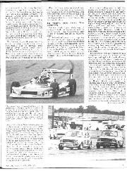Archive issue December 1979 page 59 article thumbnail