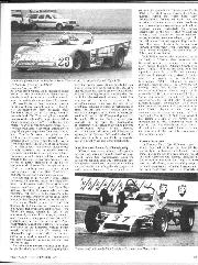 Archive issue December 1979 page 63 article thumbnail