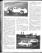 Archive issue December 1979 page 64 article thumbnail