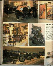 Page 68 of December 1979 issue thumbnail