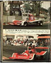 Page 96 of December 1979 issue thumbnail