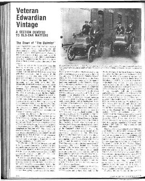 Page 36 of December 1979 archive issue thumbnail