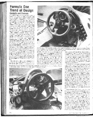 Page 52 of December 1979 archive issue thumbnail