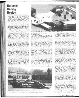 Page 58 of December 1979 archive issue thumbnail
