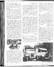 Page 102 of December 1980 issue thumbnail